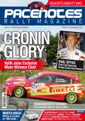ISSUE 81 - AUGUST 2010